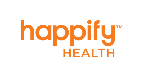 Navigating the Health Ecosystem with Happify Health