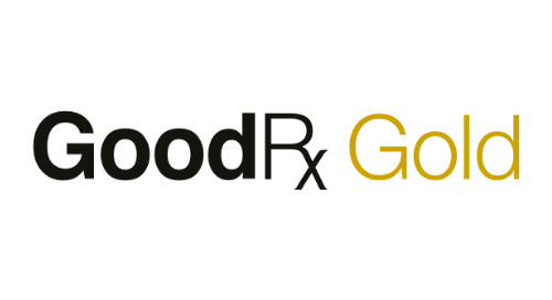 Groups with HDHPs or high pharmacy copays? Try GoodRx Gold.