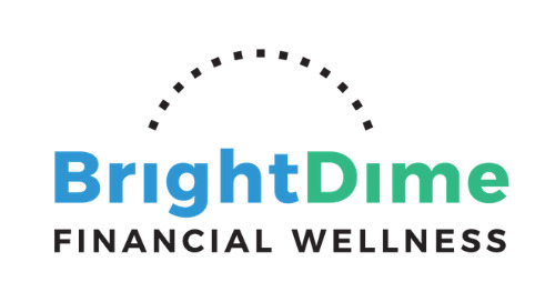 Get to Know BrightDime Financial Wellness Solutions