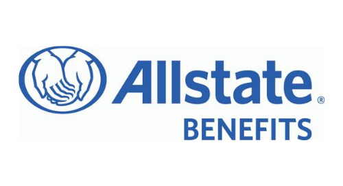 Allstate Benefits Overview