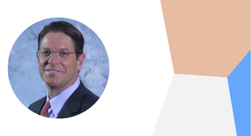 An Interview with Chet Loftis, Managing Director of PEHP Health & Benefits