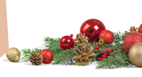 A Virtual Holiday in Virtually Every Home: Staying Healthy Over the Holidays at Work and With Family