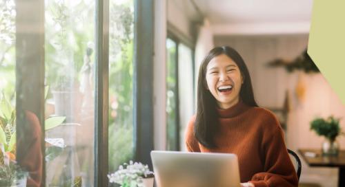 Five Tips for Employee Wellness
