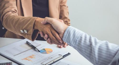 Consumer-driven Health Plans: Broker Partnership in an Evolving Environment