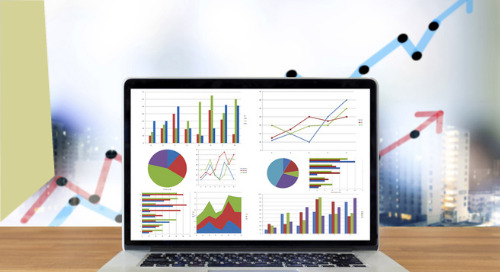 5 Stats That Could Make You Re-Evaluate Your Benefit Administration Strategy