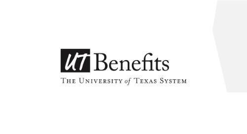 Customer Success Story | University of Texas System