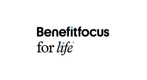 Benefitfocus for life™