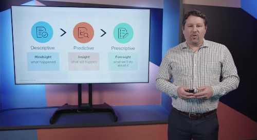 Benefitfocus Data Strategy