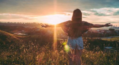 Wellbeing: An Ecosystem Approach