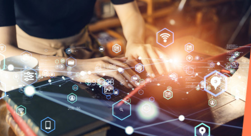 Digital Transformation: Imperatives for the Benefits Industry