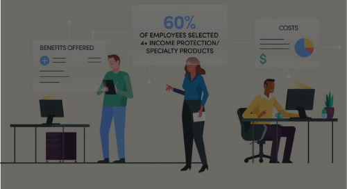 Meeting the Needs of a Diverse Workforce