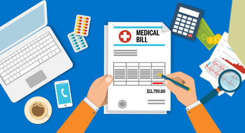 Why Are Your Employees Getting Hit with Surprise Medical Bills?