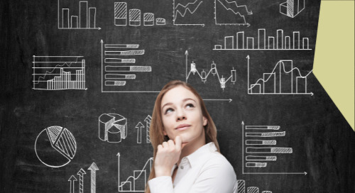 Forecasting Future Health Care Costs: What Brokers Can Do to Prepare for the Next Disruption