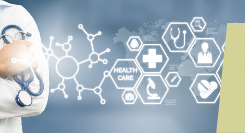 Insight Into the Impact Deferred Health Care Costs