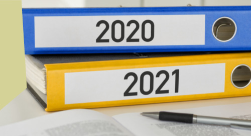 Open Enrollment: What Strategies Did You Take Away from 2020?