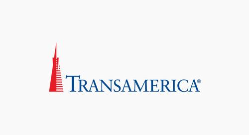 Transamerica and Benefitfocus Retirement Integration