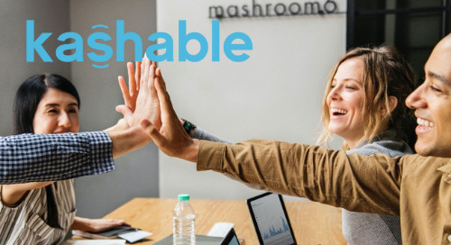 The Path to Wealth Equity by Kashable: What Employers Can Do