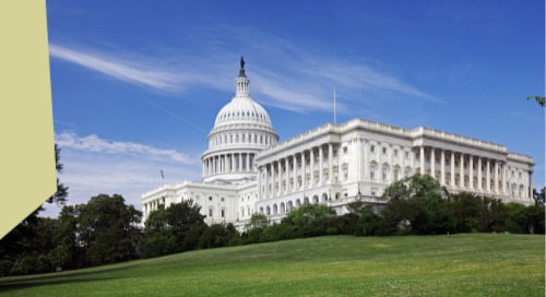 COVID-19 Employer Vaccine Mandate: The Inside Perspective from Capitol Hill