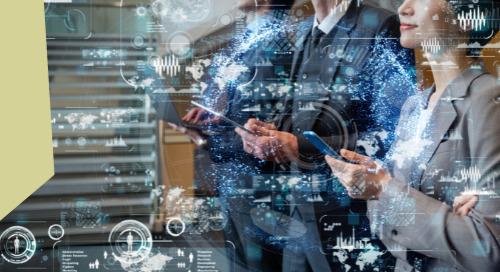 4 Types of Data Analytics to Super Power Employee Benefit Strategies