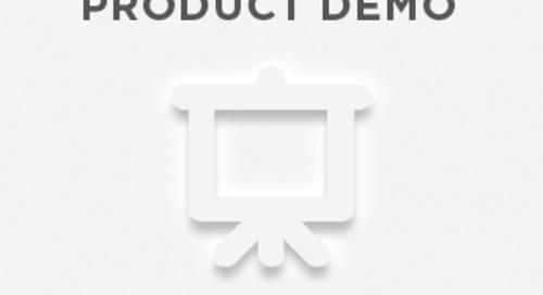 XebiaLabs DevOps Platform Overview