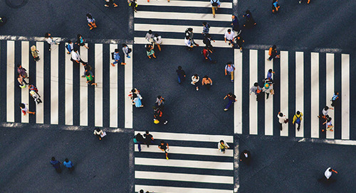 Rebalancing: Ignore the Crowd…Follow Your Policy