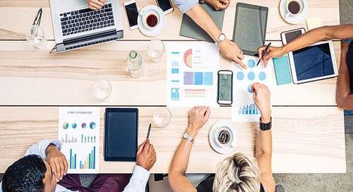 Top Ten: Cyber Governance for Boards of Directors