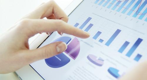 Downgrading Equities and Portfolio Implications