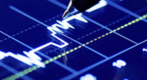 D&O Quarterly Pricing Index - Second Quarter 2020