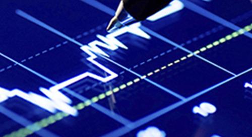 D&O Quarterly Pricing Index - Third Quarter 2020