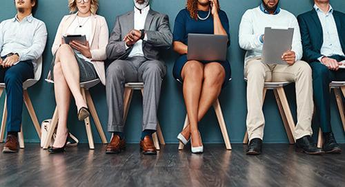 Key Topics for Non-Profit Organizations Q3 of 2021