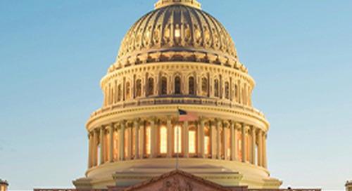Webinar: Retirement Transformed: New Legislation Including the SECURE Act Creates Opportunities for Retirement Plan Sponsors
