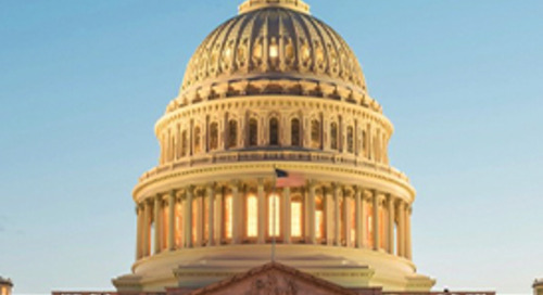 Health Law Update: New President, New Congress, Old Challenges