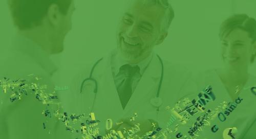 2020 Global Medical Trend Rates Report