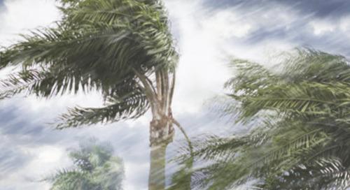 Preparing for the 2021 Hurricane Season: Strategies for Driving Resilience
