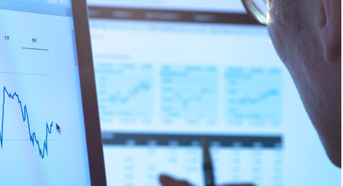 A Roadmap to De-SPACing: A Guide to Successful De-SPAC Transactions