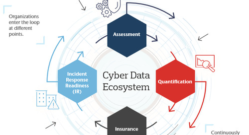 The Cyber Loop: Managing Cyber Risk Requires a Circular Strategy