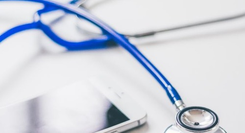 Navigating the Challenge: Healthcare Organizations and Market Volatility