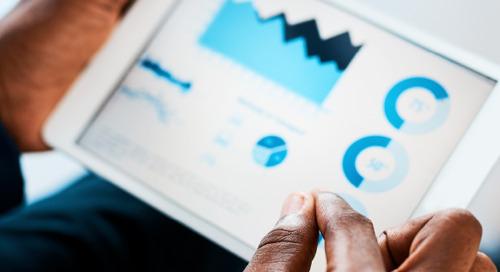Maintain or Increase Revenue Video