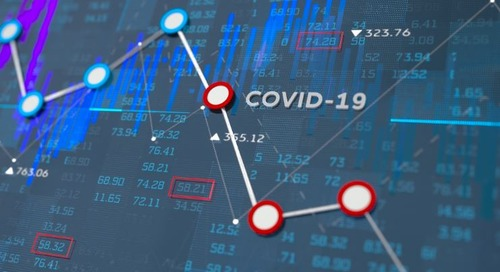 Measuring COVID-19 Impact on Workforces Around the World