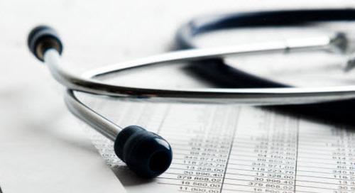 Highlights: 2020 Benefits Survey of Hospitals