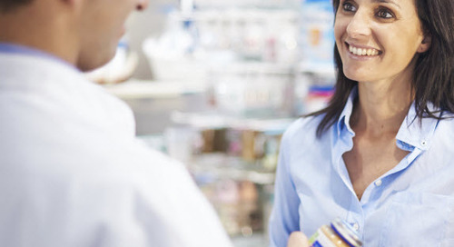 Pharmacy Preparedness: 5 Best Practices for a Changing World