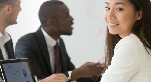 Next-Generation Retirement Plans: Pooled Employer Plans