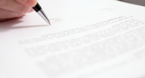 Bill 68 in Quebec: More Than a Framework for Target Benefit Plans