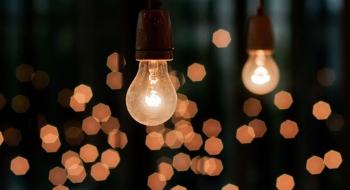 Aon Intellectual Property Assets Brief - December 21, 2020