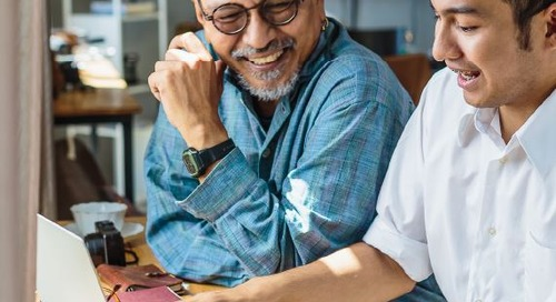 How to Enhance Employee Financial Wellbeing