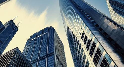 Multinational program management: The seven dimensions of success