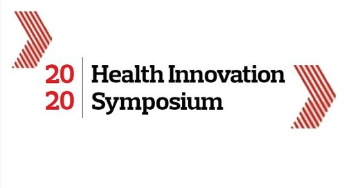 Aon Health Innovation Symposium: Webinar Series