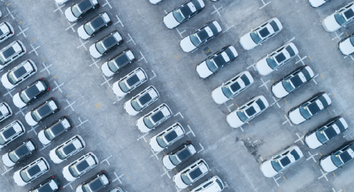 Your Guide to Navigating the Hardening Auto Liability Market