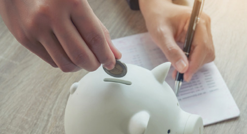 Boost Your Employees' Financial Wellbeing With These 7 Steps