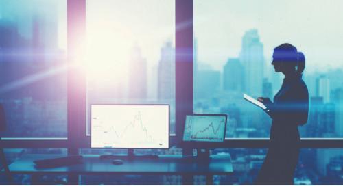 Session: NextGen Risk and a Focus on Analytics